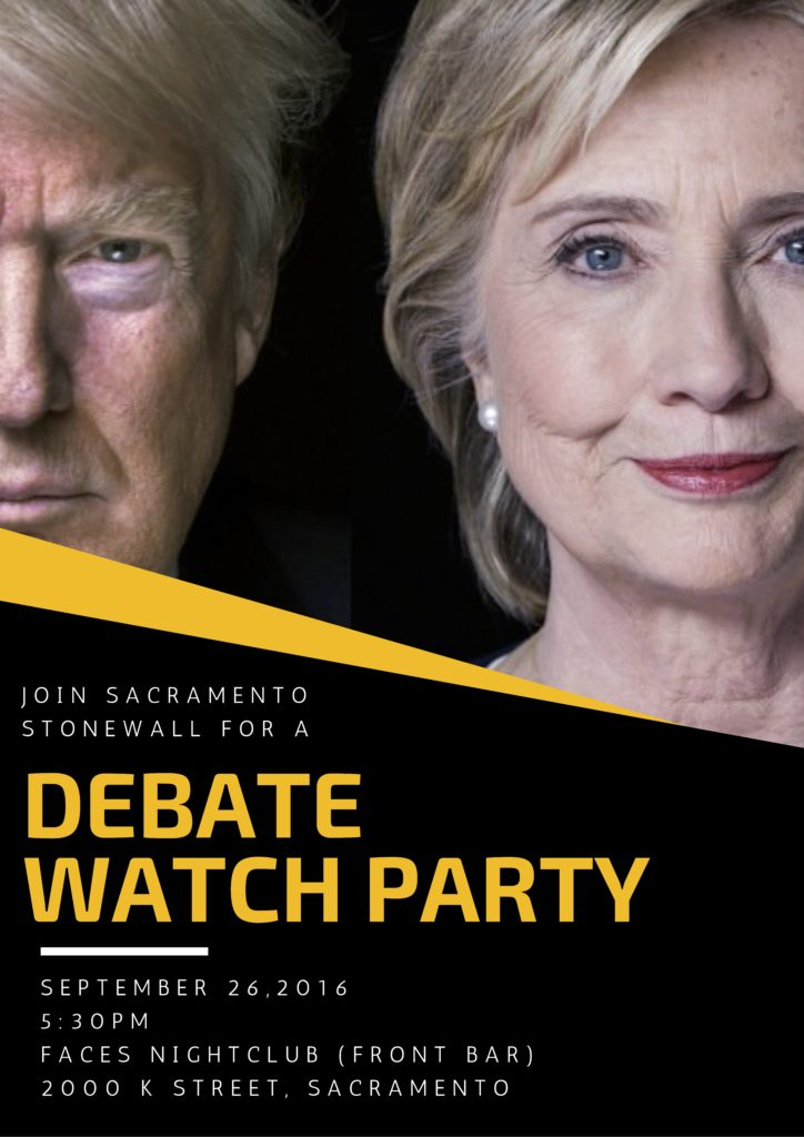 debate-updated-9-19-16