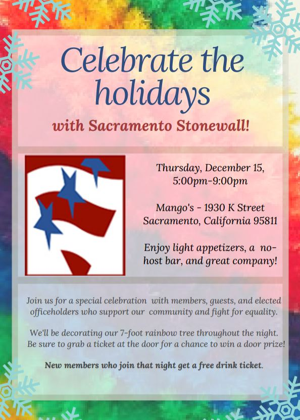 stonewall-holiday-party-2016
